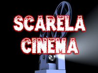 All Day: ScareLA Cinema