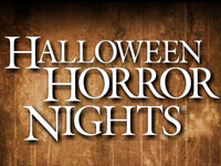 1:30pm-2:30pm: John Murdy and Chris Williams Halloween Horror Nights Presentation