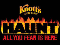 12:30pm-1:30pm: Secrets of the Scary Farm