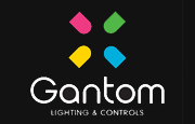 Gantom Lights and Controls