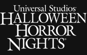 HHN Universal Studios Hollywood's Halloween Horror Nights