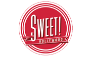 Sweet! Candy Hollywood