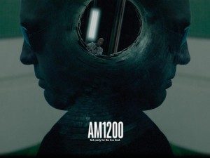 AM1200_Poster