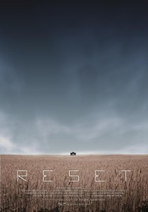 Reset_Poster