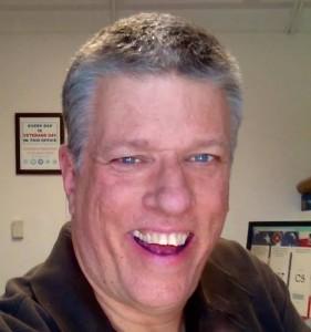 Russ_McKamey_Headshot