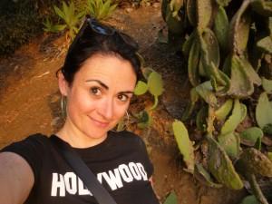 Sandi_Hemmerlein_Headshot