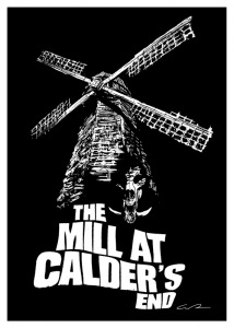 TheMillatCaldersEnd_Poster
