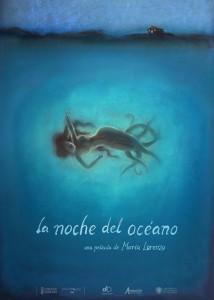 TheNightOcean_Poster