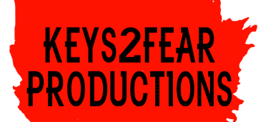 Keys2Fear Productions