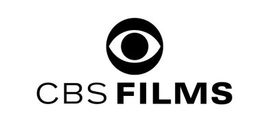 CBS Films